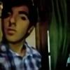 Elias085's avatar