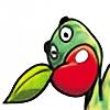 elias1004's avatar