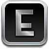 elias23's avatar