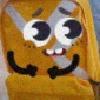 Elias234's avatar