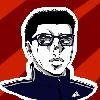 Elias3133's avatar