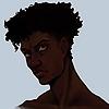 Elias8807's avatar