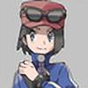 EliasAzule611's avatar