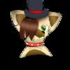eliasbarrachina's avatar