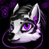 EliasDoyles's avatar