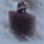 EliasHUE's avatar