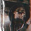 Eliasibanez's avatar