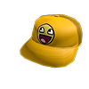 Eliasklingen's avatar