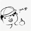 EliasLu's avatar
