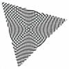 eliasmadan's avatar