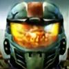 EliasMisael's avatar
