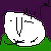 EliasNunes's avatar