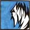 eliasofthesea's avatar