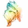 EliasQueen's avatar