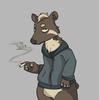 eliasthyr-draws's avatar