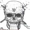 eliastieber's avatar