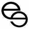 eliaszgola's avatar
