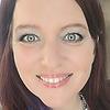 eliazabethlowrance's avatar