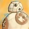 eliazeravenfeather's avatar
