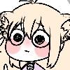 Eliazth's avatar