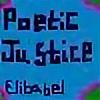 Elibabel's avatar