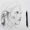 elibluee's avatar