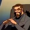 EliBurrySchnepp's avatar