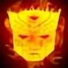 elic22's avatar