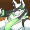 Elicario's avatar