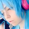 EliCavallone's avatar