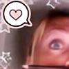Elichan83's avatar