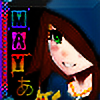 Eliciias's avatar