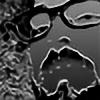 elicious's avatar