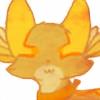 elicra's avatar