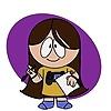 EliCrabcake's avatar