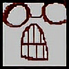 elid's avatar