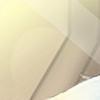 elidanus's avatar