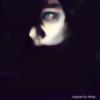 eliday's avatar