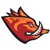 elidc93's avatar