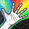 elideli's avatar