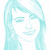 Elides's avatar