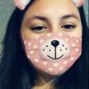 EliDesuu's avatar