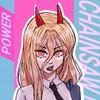 elidollentas28's avatar