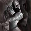 elidor1984's avatar