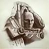 Eliduni's avatar