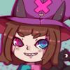 Elidyss's avatar