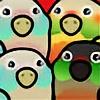 Elie-plume's avatar
