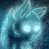 elie-the-omega-otaku's avatar
