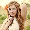 ElieanaDavison's avatar