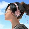 ElieChoi's avatar